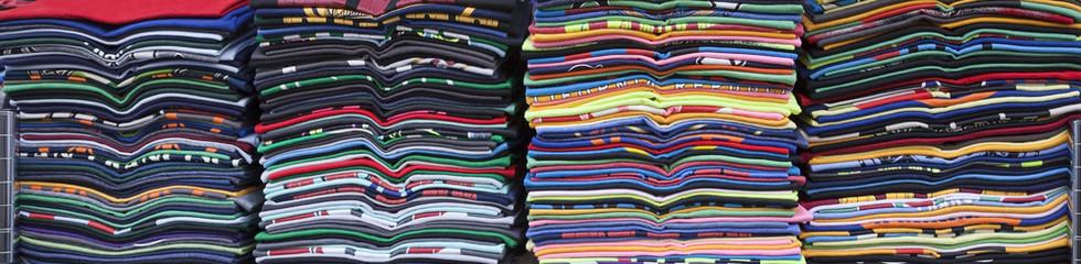 Качество печати на футболках оптом