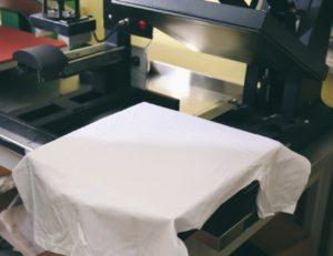 Термоаппликация для футболок достоинства и недостатки